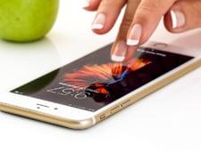 Pretul noului iPhone de top ar putea depasi 1.000 de dolari