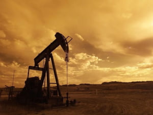 Pretul petrolului: Cea mai mare pierdere din istorie, in primele 3 luni din 2020