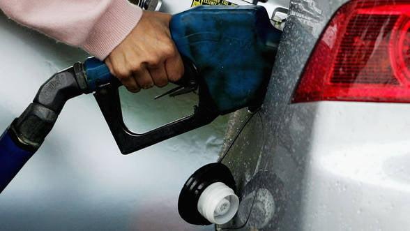 Pretul petrolului, in crestere