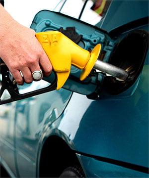 Pretul petrolului a crescut dupa ce OPEC a decis sa micsoreze productia