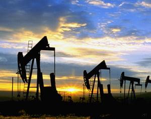 Pretul petrolului a depasit nivelul de 80 dolari/baril