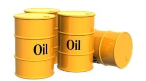 Pretul petrolului creste, de teama unui conflict violent in Goful Persic