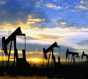 Pretul petrolului naste controverse