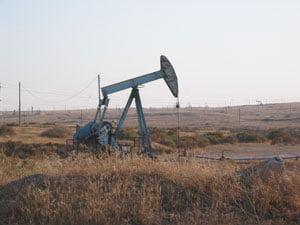 Pretul petrolului scade in continuare, la 88 dolari pe baril