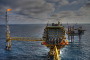 Pretul petrolului scade pe fondul cresterii numarului de infectii cu noul coronavirus