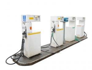 Pretul petrolului se majoreaza la 90,91 dolari pe baril, piata fiind ingrijorata de economia SUA
