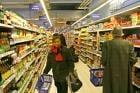 Pretul produselor romanesti ar putea scadea cu pana la 30%