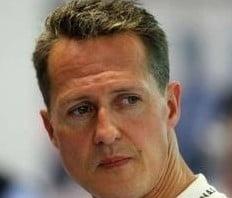 Pretul vietii lui Michael Schumacher: suma colosala cheltuita de familie