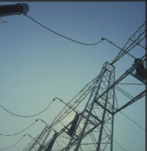 Preturi mai mari la energia electrica si la gaze si in Bulgaria