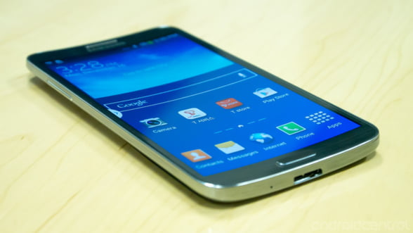Preturi neoficiale pentru Samsung Galaxy Note 4, Gear VR si Gear S