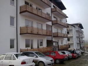 Preturi vechi pentru apartamentele noi