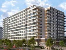 Preturile imobiliare au continuat sa scada in cel de-al doilea trimestru. Vezi evolutia