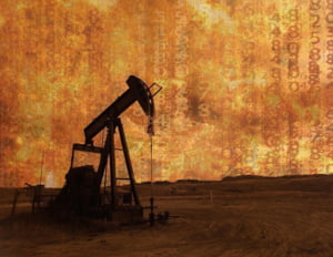 Preturile petrolului au crescut miercuri cu 6% in urma esuarii unei nave in Canalul Suez