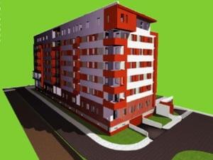 Preturile proprietatilor imobiliare din Bulgaria vor creste cu 15%