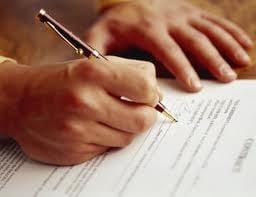 Prevederile privind contractele colective de munca, mentinute in proiectul de modificare a CM