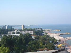 Previziune: Turismul din Romania va creste cu 5% in 2009