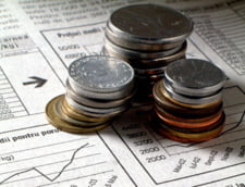 Previziuni 2012: Investitii in scadere, joburi mai putine