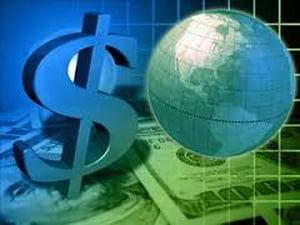 Previziuni economice in 2014: Cine se va dezvolta mai mult - Asia sau SUA?