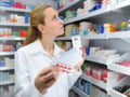 Previziuni pentru piata pharma, in 2015