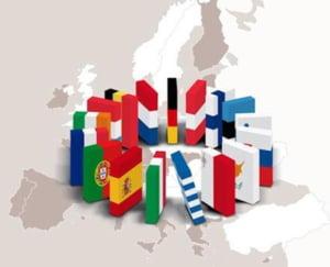 Previziuni pentru sfarsitul lui 2015: O criza veche revine in UE - Stratfor