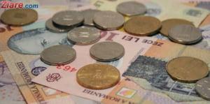 Previziuni sumbre ale analistilor CFA pentru 2019: ROBOR de 3,64%, inflatie de peste 4% si un euro mai scump