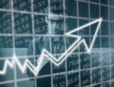 Previziunile economistilor pentru 2021. Ce se va intampla cu taxele si ce va domina financiar inceputul de an