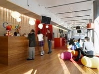 Prietenii angajatilor de la Google si Adobe, tinta unor atacuri online