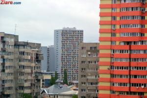 Prima Casa 2017: La cat a fost stabilit plafonul si ce locuinte poti cumpara prin program