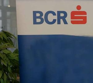 Prima Casa 3: BCR are plafon de 64 milioane euro