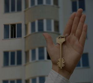 Prima Casa 4: Vezi la ce banci mergi sa iei credit