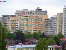Prima Casa ar putea continua pana in 2021: Cum va stimula constructia de locuinte noi