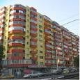 Prima Casa salta preturile din Bucuresti cu 35%