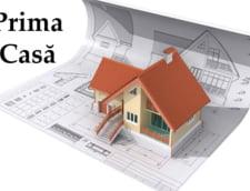 Prima Casa