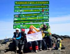 Prima agentie de turism de aventura a facut afaceri de 1 milion de euro in 2013. Vezi destinatiile preferate de romani
