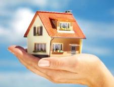 Prima casa e cea mai importanta achizitie din viata unei persoane. Cum o alegeti?