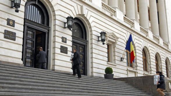 Prima femeie ce va aparea pe o bancnota romaneasca: Vezi lista scurta