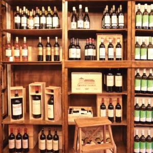 Prima licitatie profesionista de vinuri din Romania: O poveste de milioane la doar 50 de euro