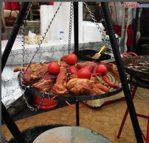 Prima reactie a Ministerului Agriculturii dupa anuntul OMS despre carnea procesata