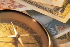 Prima rectificare bugetara din acest an va taia cheltuielile publice cu circa 6 miliarde lei