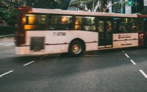 Prima tara din lume care va avea transport public integral gratuit