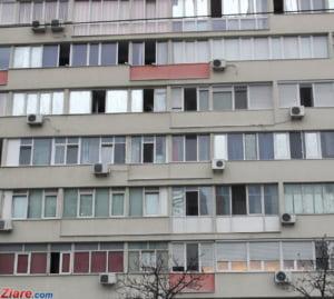 Primaria Capitalei vrea sa cumpere 100 de apartamente pentru a raspunde crizei de locuinte