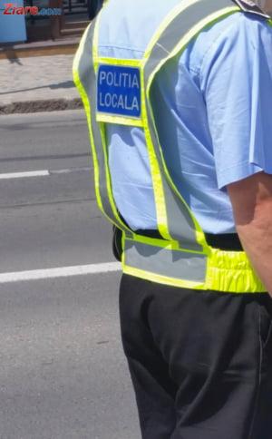 Primaria Sector 1 trimite politistii la munte si la mare. Pentru perfectionare