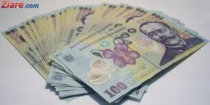 Primaria sectorului 1: Rectificarea bugetara - respinsa; unitatile de invatamant risca sa ramana fara bani pentru utilitati