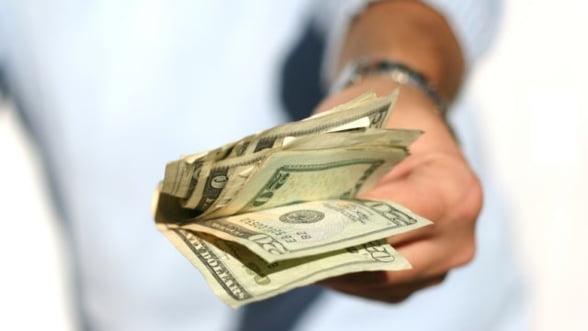 Primarii PDL fac presiuni la Finante pentru a primi bani pe final de an