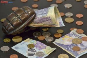 Primarii il acuza pe Teodorovici ca i-a mintit: S-au dat bani la sate, nu si la orase. Populatia va resimti curand efectele
