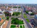 Primariile si companiile private discuta despre nevoile si solutiile modernizarii oraselor la Dezbaterea Smart City 2018-2020 din 16-17 mai