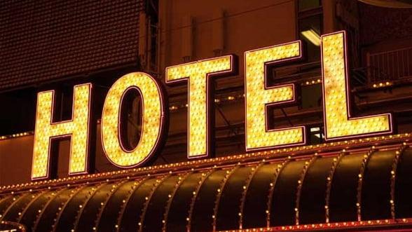 Primariile vor clasifica hotelurile, vor autoriza plajele si vor emite brevete de turism - proiect