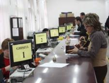 Primarul Emil Boc ingheata plata taxelor la Cluj