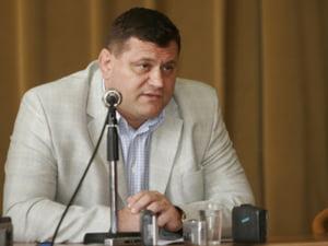 Primarul Sectorului 6, anchetat de DNA
