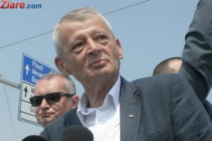 Primarul Sorin Oprescu afla luni daca va fi eliberat